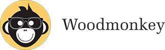 Woodmonkey